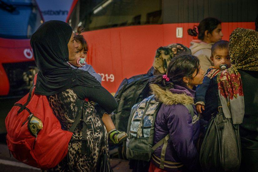 westbahnhof026