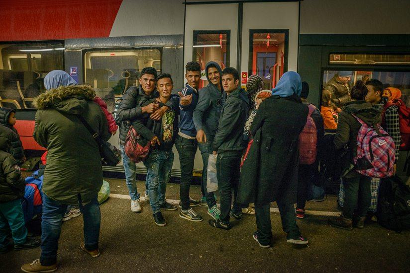 westbahnhof031
