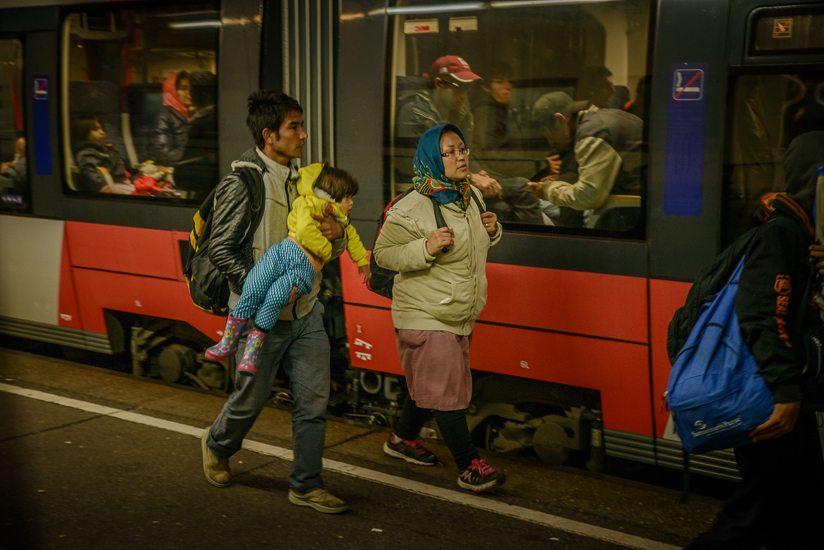 westbahnhof037