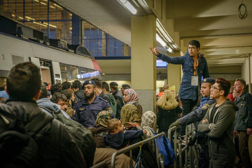 westbahnhof038