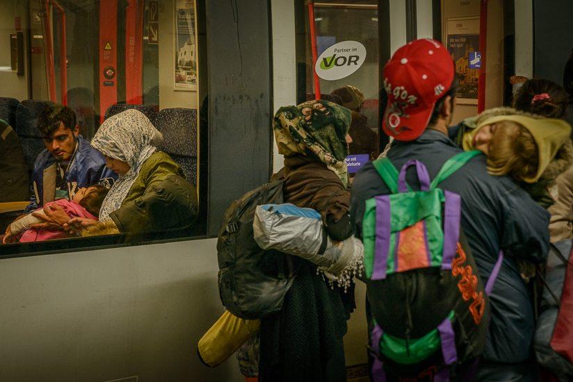 westbahnhof039