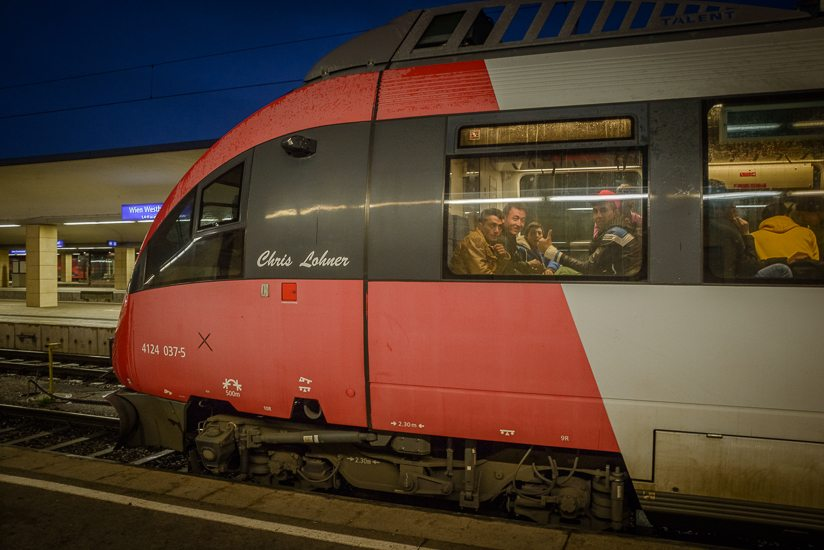 westbahnhof040