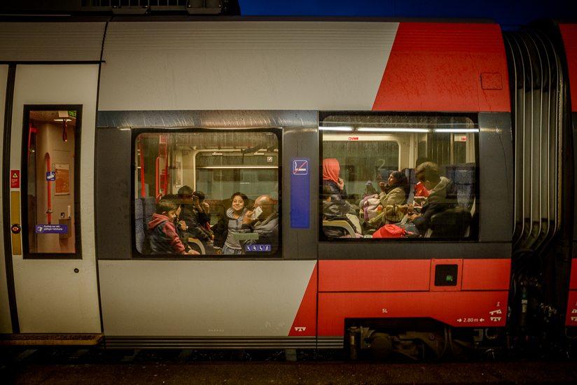 westbahnhof041