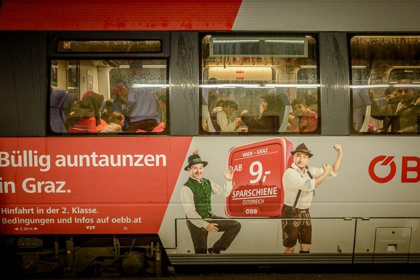 westbahnhof042