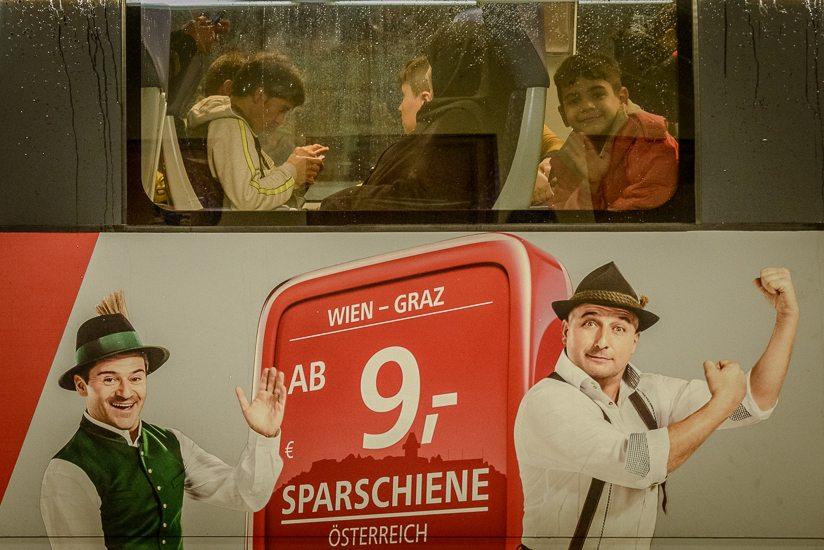 westbahnhof044