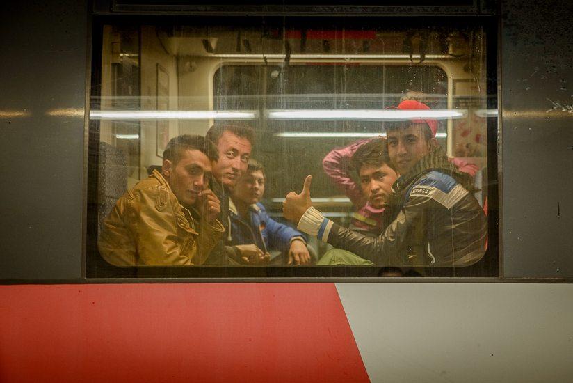 westbahnhof048