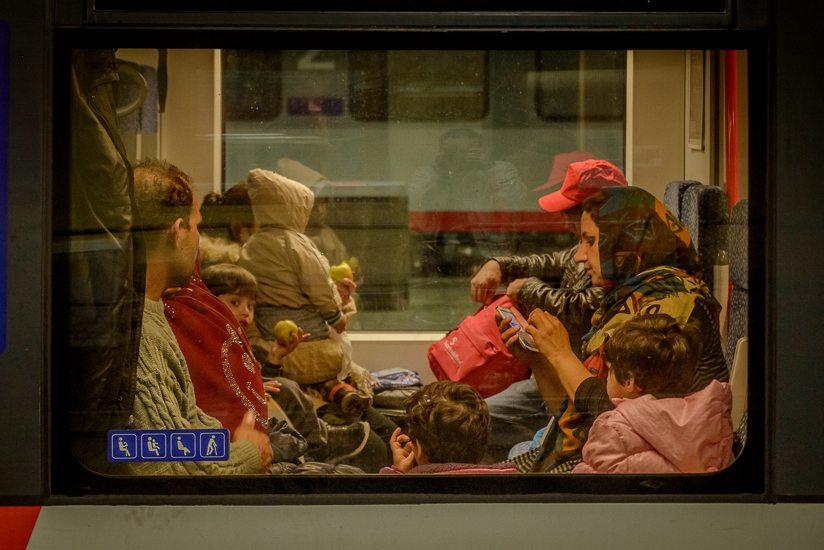 westbahnhof049