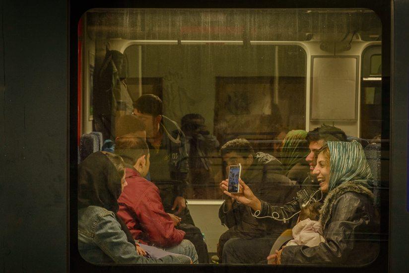 westbahnhof059