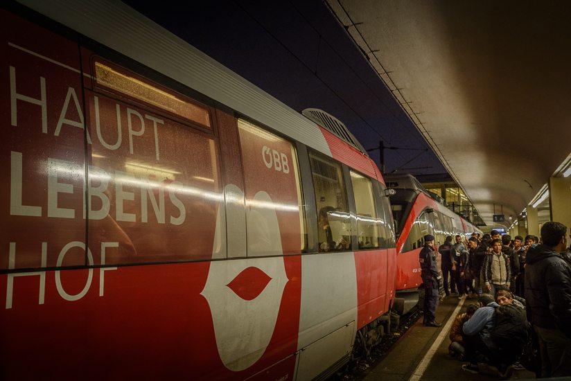 westbahnhof061