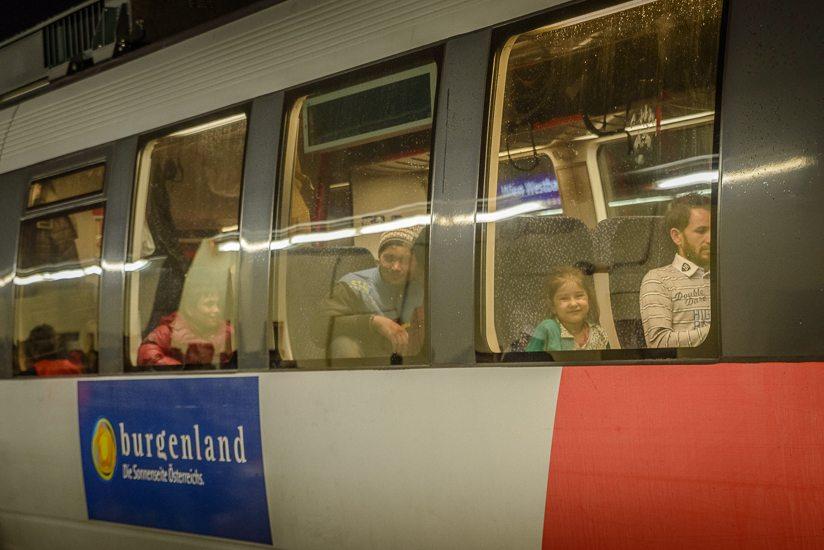westbahnhof063