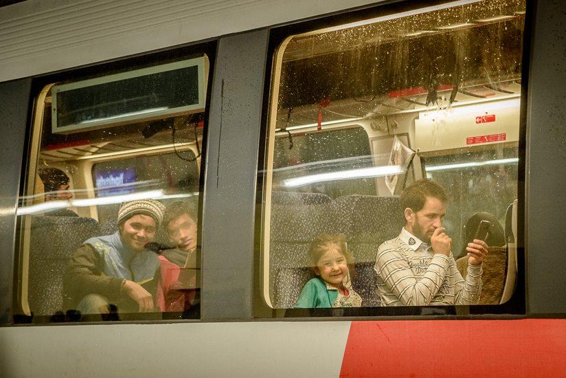 westbahnhof064