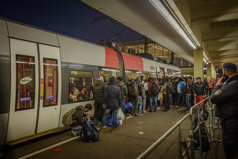 westbahnhof065