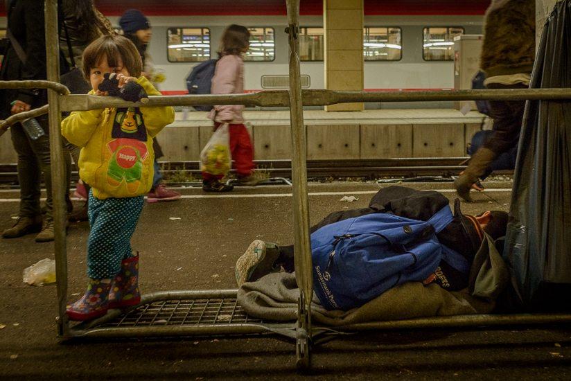 westbahnhof076