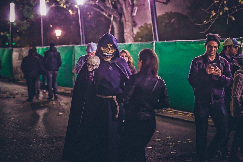 hallwien110