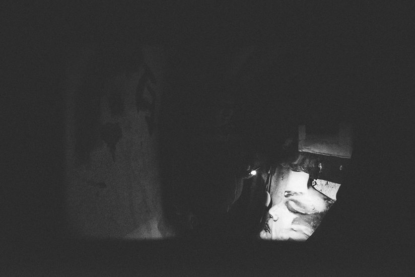 basement0001