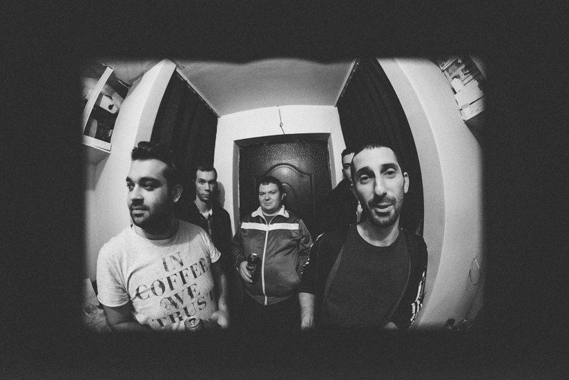 basement0015