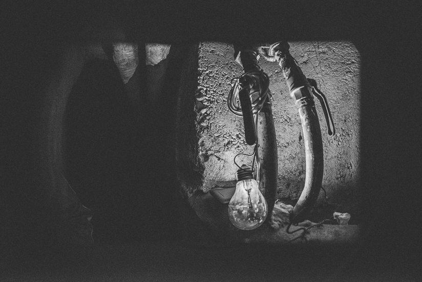 basement0018