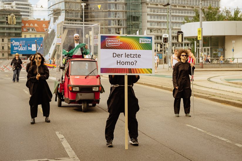 20160618Regenbogen1028
