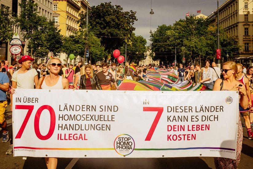 20160618Regenbogen1058