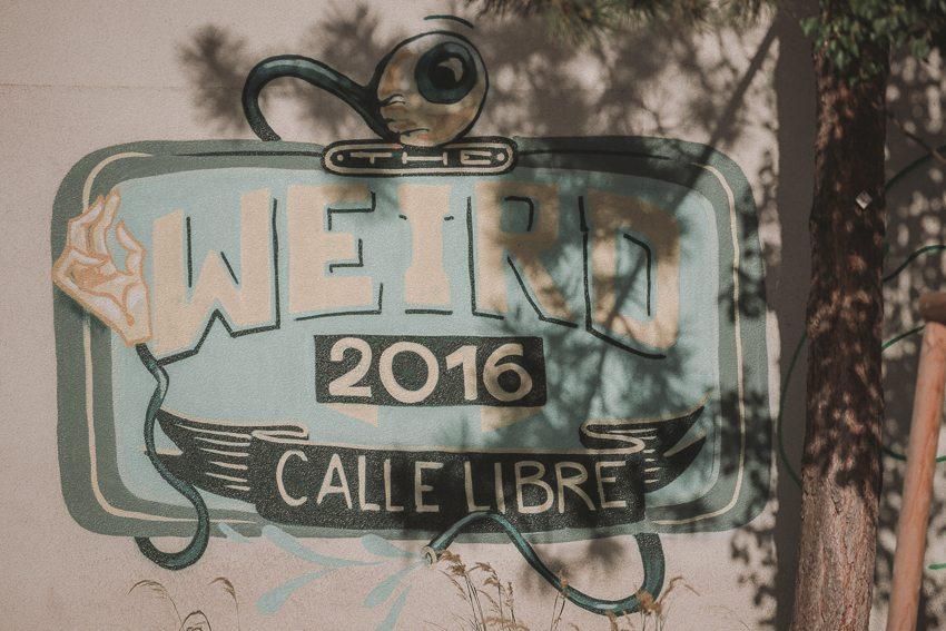 2016callelibre9017