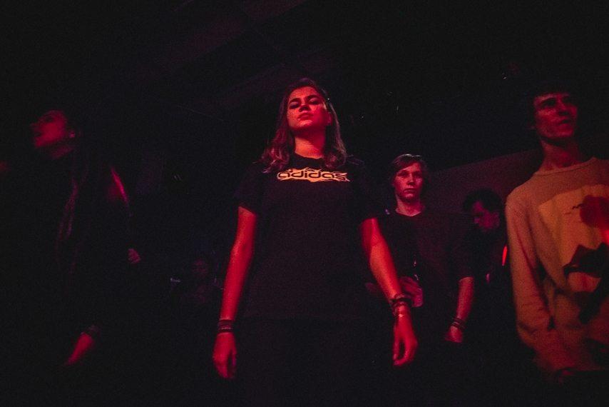 2017_ginger_ninja106