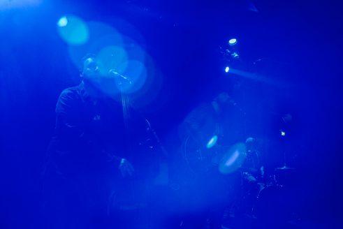 Orges & The Ockus – Rockus Band (O.O.R.B)