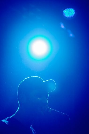 2010goodballpopsch0134