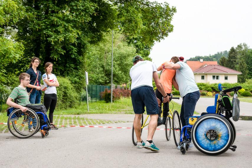 2018OBSVju_racerunning3102