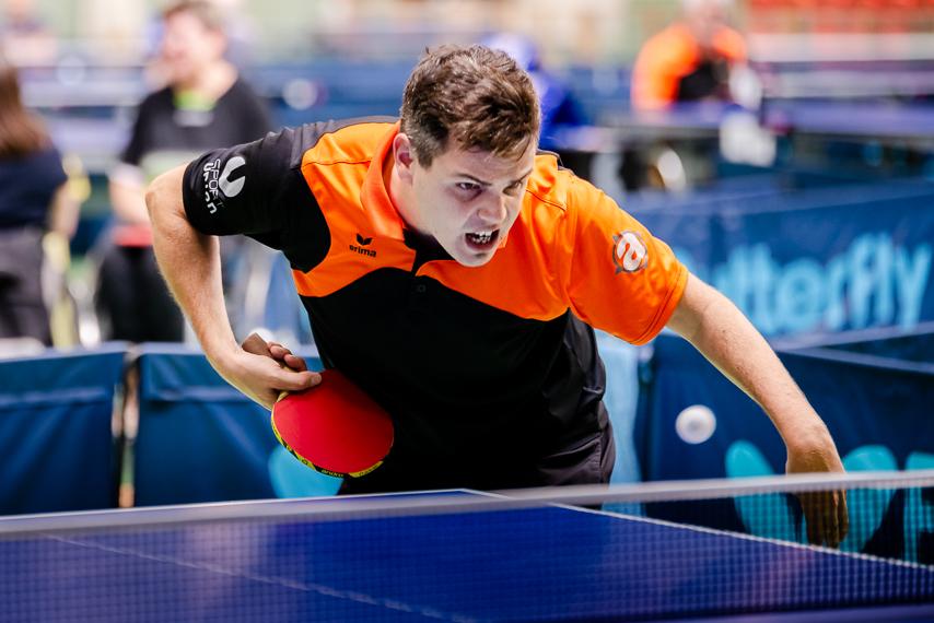 2018OBSV_stockerau_tischtennis_CUP_sergiu_borcuta30012