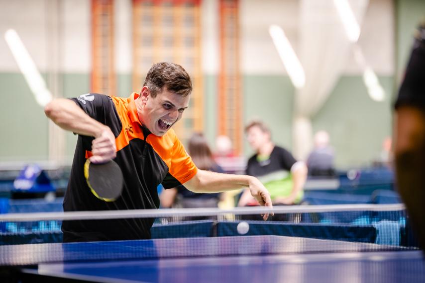 2018OBSV_stockerau_tischtennis_CUP_sergiu_borcuta30014