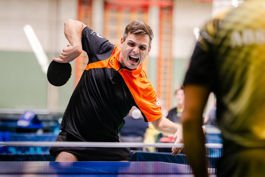 2018OBSV_stockerau_tischtennis_CUP_sergiu_borcuta30017