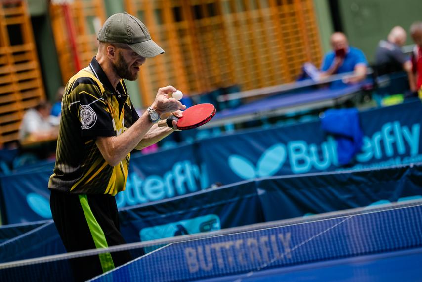 2018OBSV_stockerau_tischtennis_CUP_sergiu_borcuta30021