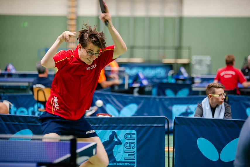2018OBSV_stockerau_tischtennis_CUP_sergiu_borcuta30022