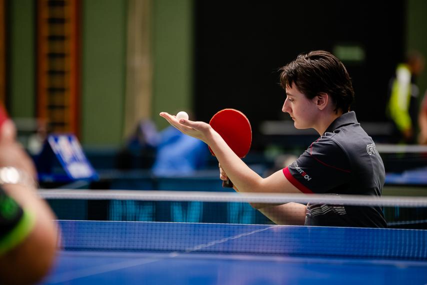 2018OBSV_stockerau_tischtennis_CUP_sergiu_borcuta40000