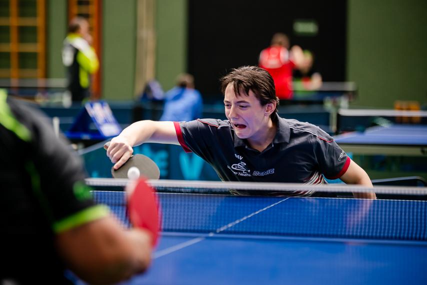 2018OBSV_stockerau_tischtennis_CUP_sergiu_borcuta40003