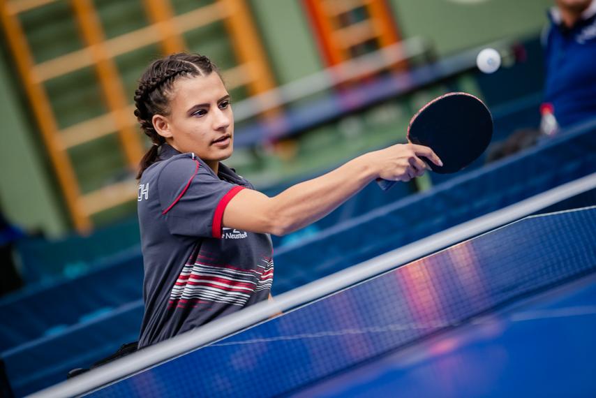 2018OBSV_stockerau_tischtennis_CUP_sergiu_borcuta40013