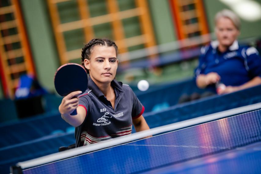 2018OBSV_stockerau_tischtennis_CUP_sergiu_borcuta40015
