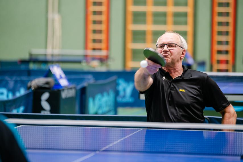 2018OBSV_stockerau_tischtennis_CUP_sergiu_borcuta40018