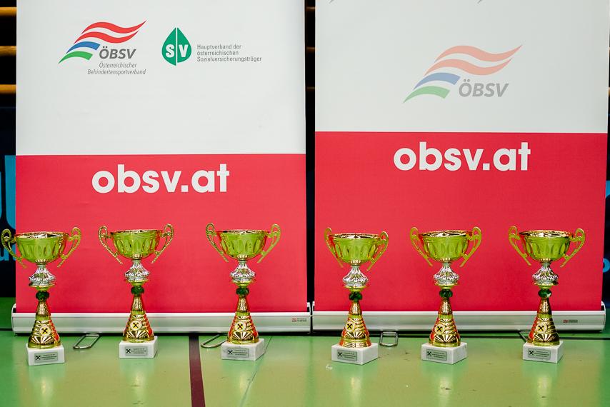 2018OBSV_stockerau_tischtennis_CUP_sergiu_borcuta61000