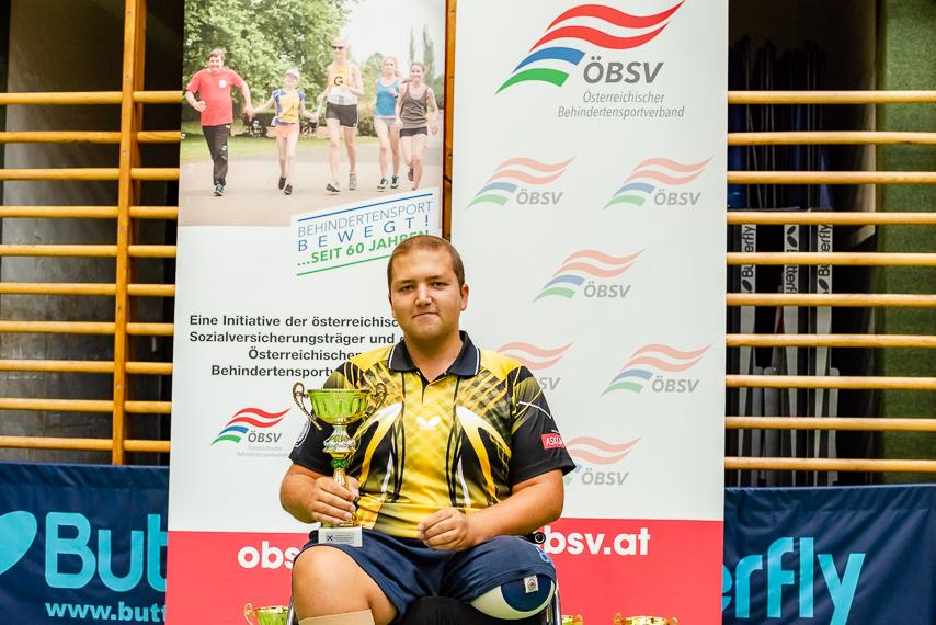 2018OBSV_stockerau_tischtennis_CUP_sergiu_borcuta61001