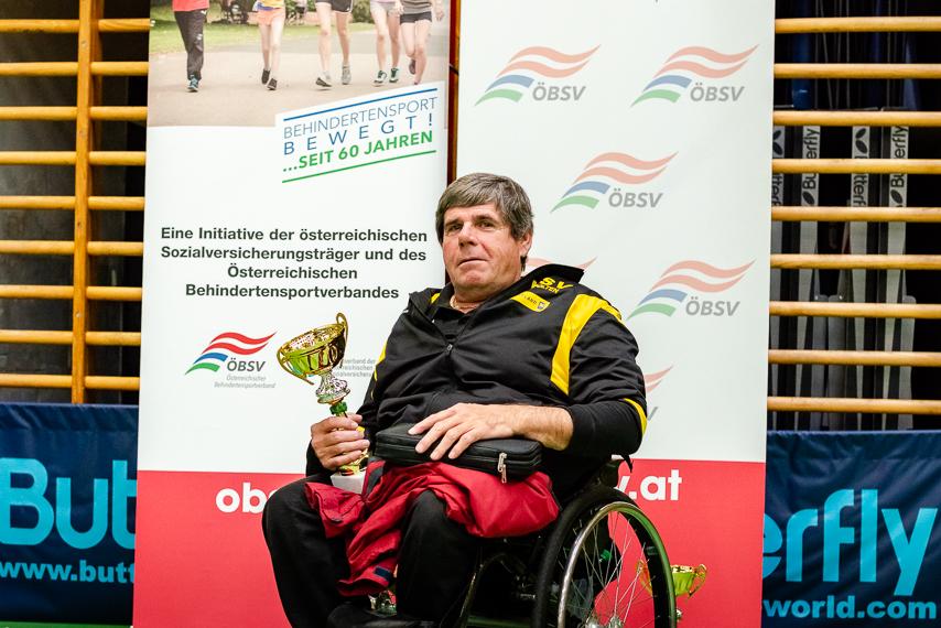 2018OBSV_stockerau_tischtennis_CUP_sergiu_borcuta61002