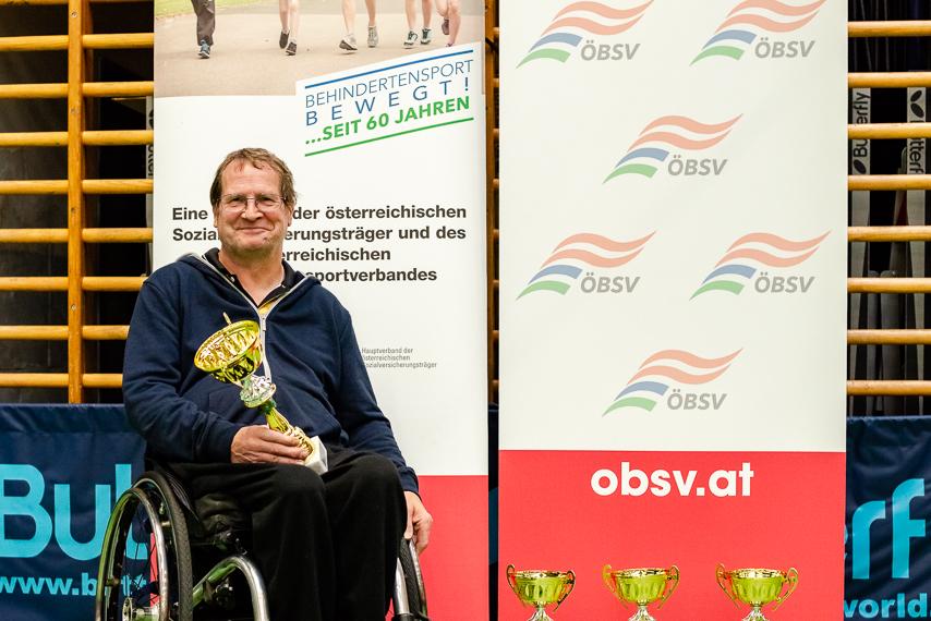 2018OBSV_stockerau_tischtennis_CUP_sergiu_borcuta61003