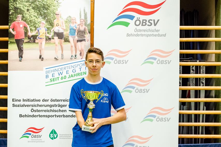 2018OBSV_stockerau_tischtennis_CUP_sergiu_borcuta61005