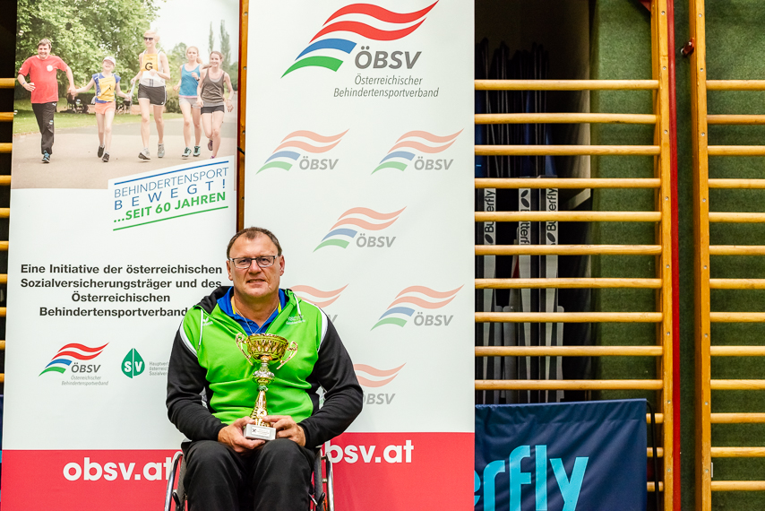 2018OBSV_stockerau_tischtennis_CUP_sergiu_borcuta61006